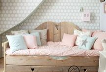 ❤ Home: Bedroom Lianne ❤