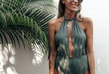 Amazing Women's Fashion / Amazing outfits and styles to copy! This board is dedicated to new trends and fashion outfits, but also fashion that never gets old. Here we feature not just glasses or sunglasses, but stylish ways of pulling off clothes to create a unique style.