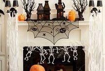 ❤ Holidays: Halloween ❤