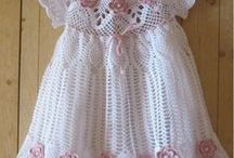 8 - baby clothes