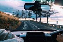 Thats  where i wanna be