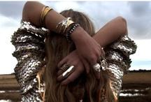 Fashion / by ★ Maja Zemberi ★