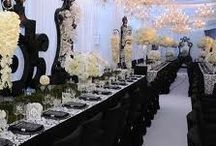 Wedding Trends - 2013 /2014 / The current and coming global trend for weddings in 2013 and 2014
