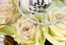 Bridal Shower / Kitchen Tea / Bridal Shower or Kitchen Tea