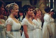Wedding - Jane Austen