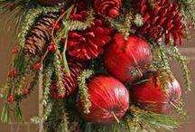 Christmas - Pics