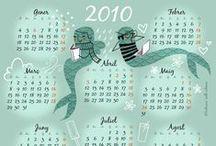 Calendaris lectura - Biblioteca Barceloneta-La Fraternitat / .