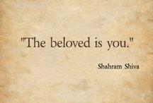 Shahram Shiva Quotes / Quotes by Shahram Shiva. / by Shahram Shiva