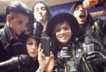 BVB ARMY / Anyone who follows this board is added. IF I DONT ADD YOU MESSAGE ME.