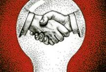 Services / Advertising, PR, digital, BTL, events, design, branding, media