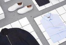 Kläder & Snygg / Clothes, dresses, lifestyle inspirations