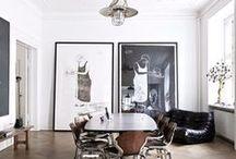 """Home & Decor / tästä tehdään """"Design & Details"""""""