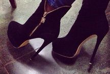 Shoes / Shoes, shoes,shoes!