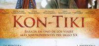 Pel·lícules 1/2016 / Noves adquisicions de cinema. Consulteu disponibilitat al catàleg de la biblioteca: www.bcn.cat/bibbarceloneta