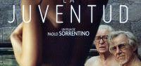 Pel·lícules 2/2016 / Noves adquisicions de cinema. Consulteu disponibilitat al catàleg de la biblioteca: www.bcn.cat/bibbarceloneta