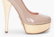 High Heels / Shoes, Shoes, Shoes, Shoes, Shoes, Shoes, Shoes, Shoes, Shoes, Shoes, Shoes, Shoes, Shoes, Shoes, Shoes, Shoes, Shoes, Shoes, Shoes, Shoes, Shoes, Shoes, Shoes, Shoes, Shoes, Shoes, Shoes, Shoes, Shoes, Shoes, Shoes, Shoes, Shoes, Shoes, Shoes, Shoes, Shoes, Shoes, Shoes, Shoes,  :-)