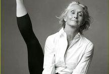 yoga, yoga, zen, zen
