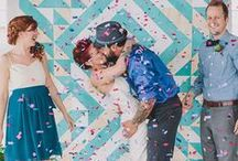 Wedding | lovely photos
