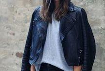 fashion|street style