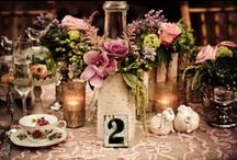 Weddings by Total Events