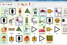 Software PC CAA - AAC Software
