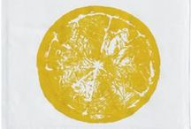 Citrus / Dermond Peterson Citrus Collection