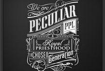 Diseño Tipográfico / Diseño Tipográfico