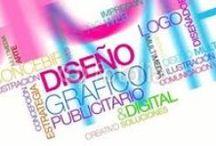 Diseño Gráfico Publicitario / Diseño Gráfico Publicitario