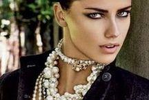 Fashion - Stylish Women