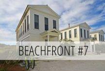 cottage rental agency seaside florida craseasidefl on pinterest
