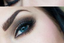 Make Up / Make-Up