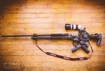 Accessory - Firearms