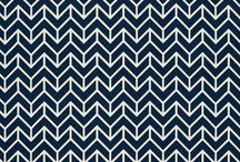 Patterns & design / Love of pattern