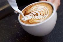 CoffeeHaven