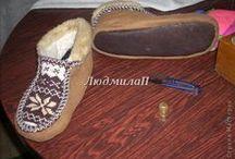 рукоделие / шитье,вышивка,вязание