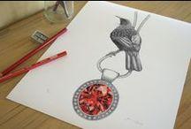 Art by Joanne Bowe