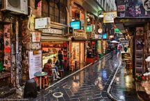 I Heart Melbourne