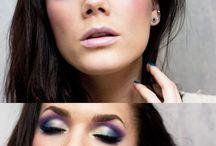 Makeup insp/