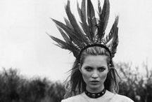 Festival Hair / Festival hair and festival wigs that we simply can't get enough of