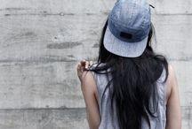 Fashion insp/