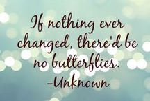 Quotes / Amazing Quotes That Really Inspire Us At Wonderland Wigs. From Everyday Quotes To Amazing Hair Quotes We Have It All Take A Look Around. #quotes #hairquotes #lifequotes