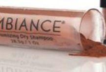 Ambiance Cosmetics