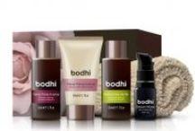 Bodhi Skincare