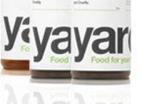 Yarokhair / http://shop.yarokhair.com/