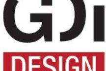 GDI - As nossas Marcas