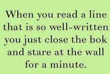 book laughs / book humor, book jokes, book humor nerd, book humor jokes, writer jokes, writing humor