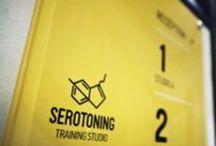 Serotoning