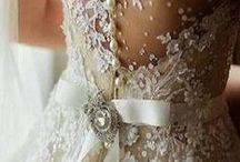Невесты - выбирайте и будьте неповторимы!