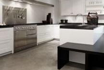 keuken | EGGERSMANN / Eggersmann bij Asto Keukens