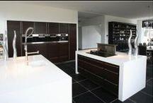 keuken | MERENO / Mereno bij Asto Keukens